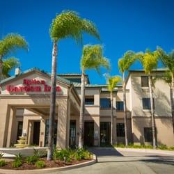 Hilton Garden Inn Los Angeles Montebello Montebello Ca Usa Yelp