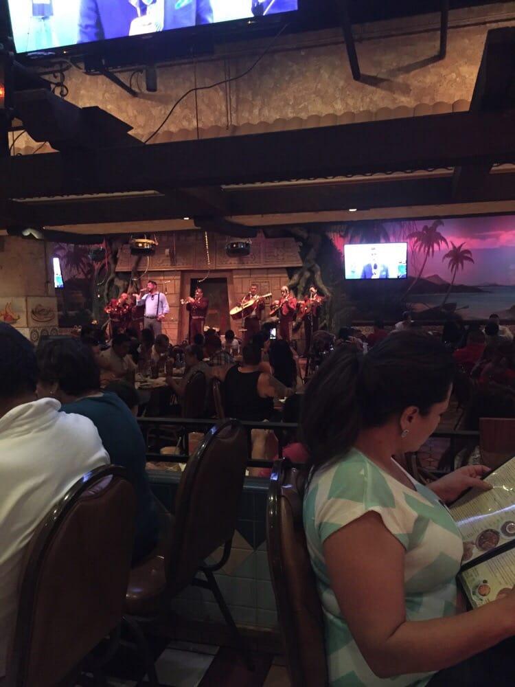 Restaurants Near Boyle Heights Ca