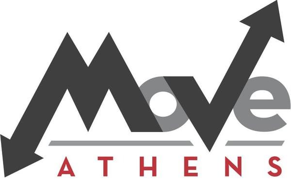 Athens (GA) United States  city images : Move Athens Athens, GA, United States