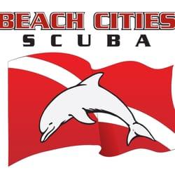 Beach Cities Scuba Center - Dana Point, CA, États-Unis. Beach Cities Scuba Centers
