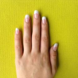 Diamond Nails - CLOSED - 31 Photos - Nail Salons - Austin, TX