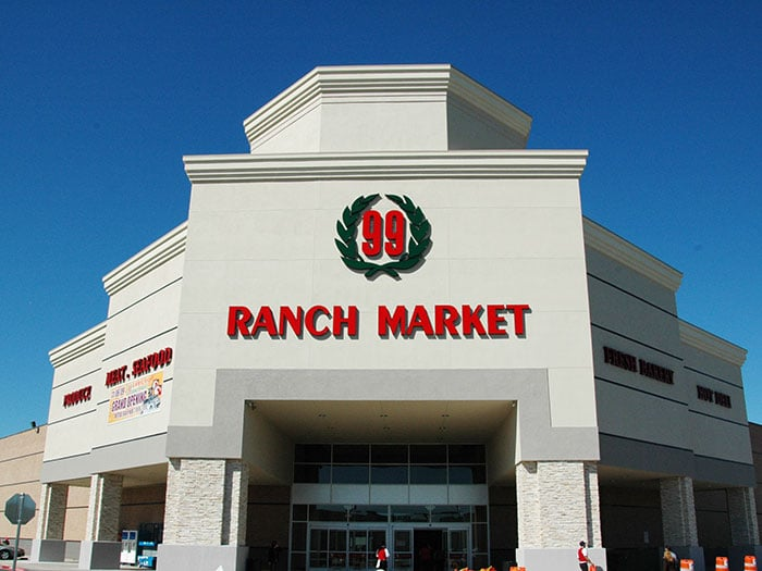 99 supermarket 281 reviews of 99 ranch market the good: - the cleanliness - the variety of asian products - overall feel - the food venues - brightly lit - the produce - the bakery.
