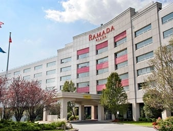 Ramada plaza hotel jfk closed hotels jfk airport for 155 10 jamaica avenue second floor jamaica ny 11432