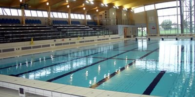 Horfield Leisure Centre Gyms Bristol United Kingdom Reviews Photos Yelp