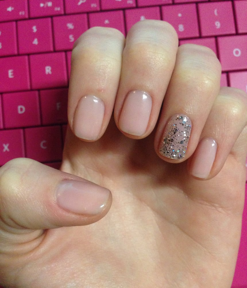 Best Nail Art Salons In Los Angeles: Hollywood, CA