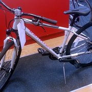 Bikes And Boards New Hartford Ny Dick Sonne s Cycles Fitness