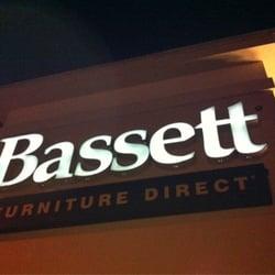 Bassett Furniture Tukwila Wa Usa