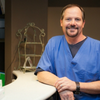 Borgman Jeffrey, DDS, PC: Dental Exam & Cleaning