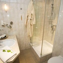Ein Blick in Ihr Badezimmer