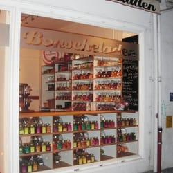 Bonscheladen, Hamburg
