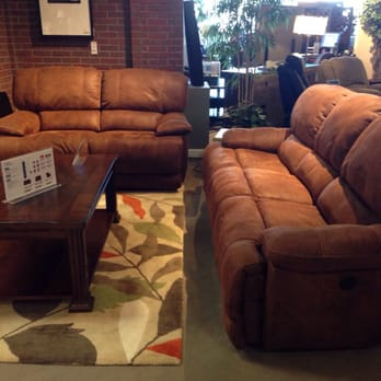 Jerome S Furniture 147 Photos Furniture Stores 3615 Grand Oaks Corona Ca Reviews Yelp