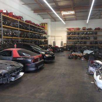 jdm engine pro auto parts supplies   lambert  la habra ca phone number yelp