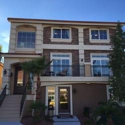 American west homes contractors southeast las vegas for American home builders reviews