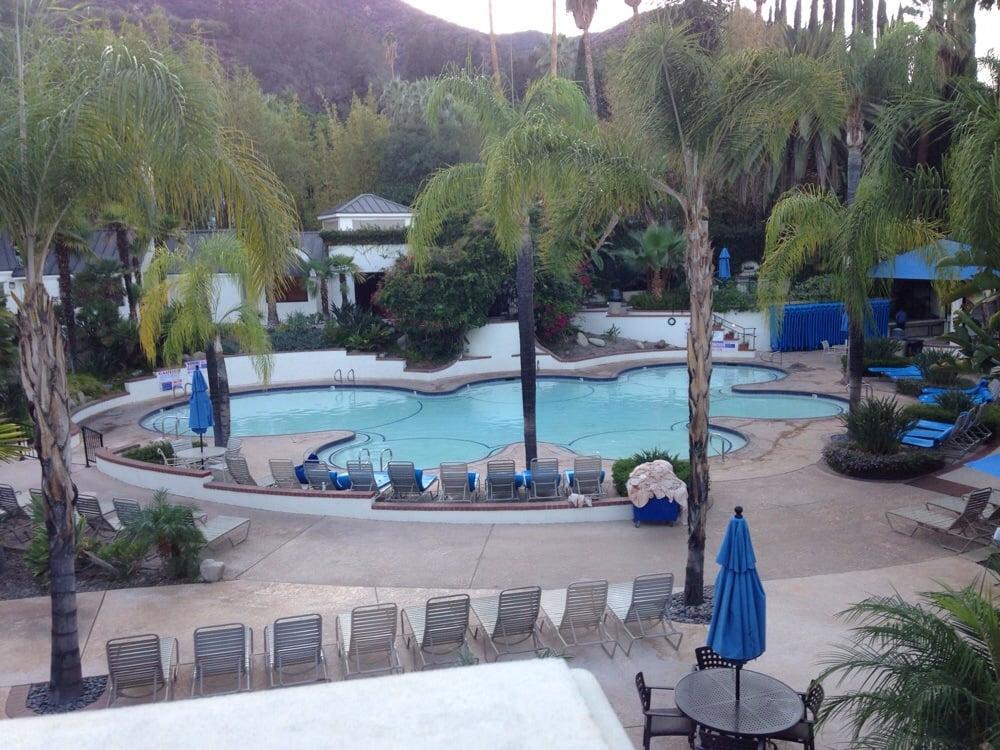 Glen Ivy Hot Springs Day Spas Corona Ca Reviews Photos Yelp