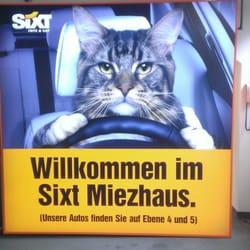 Coole Werbung... ;)
