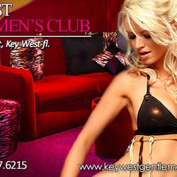 Key west adult entertainment xxx photo