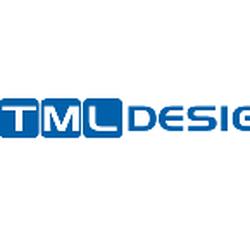 Html Design, Stuttgart, Baden-Württemberg