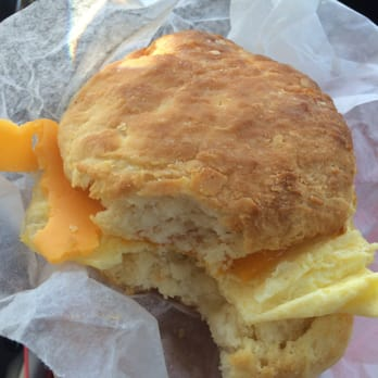 Sunrise Biscuit Kitchen 134 Photos Amp 405 Reviews