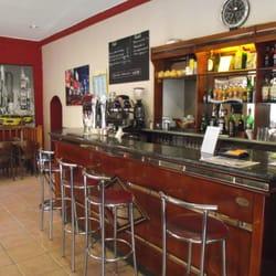 Cafe La Ruche Yelp
