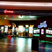 Regal Cinemas Garden Grove 16 71 Photos Cinemas Garden Grove Ca United States Reviews