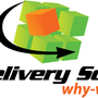 Total Delivery Solutions