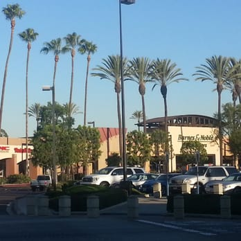 Cinema Long Beach Towne Center
