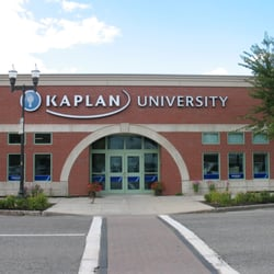 Your questions and comments are important to us. Select a topic below to email us, or reach us by phone at the number below. Kaplan, Inc. Headquarters Kaplan University Ave Fort Lauderdale, FL Online Form - kaplan.