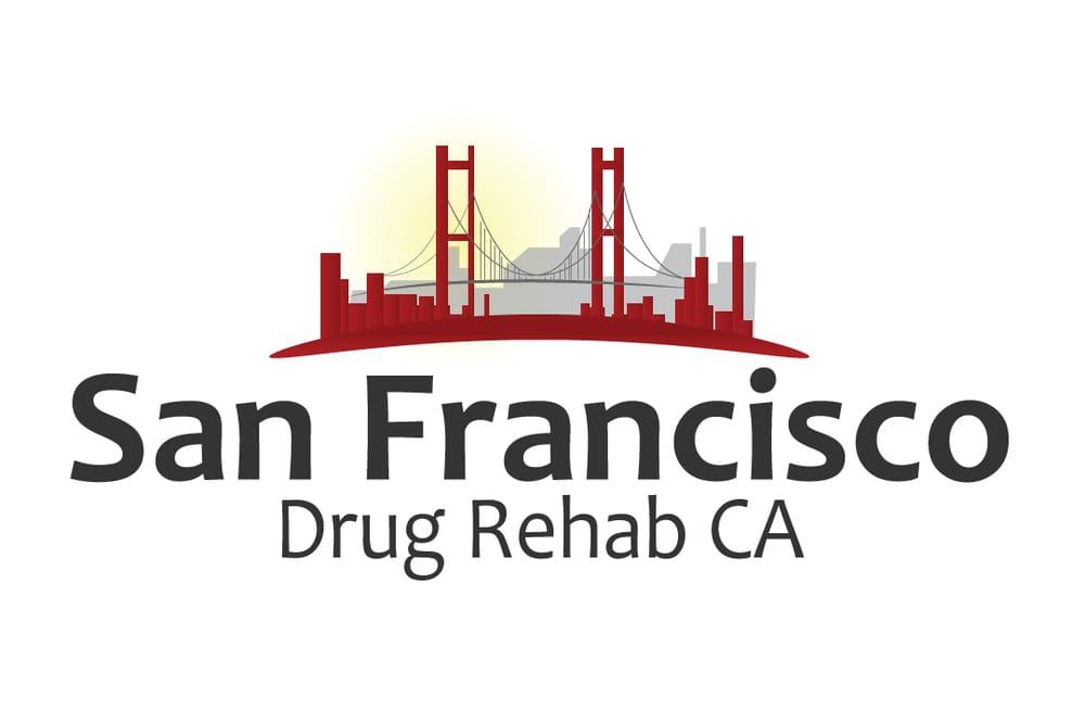 San Francisco Drug Rehab CA - Rehabilitation Center - Japantown - San ...
