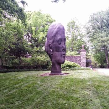 Cheekwood Botanical Garden And Museum Of Art 318 Photos 122 Reviews Bellevue Nashville