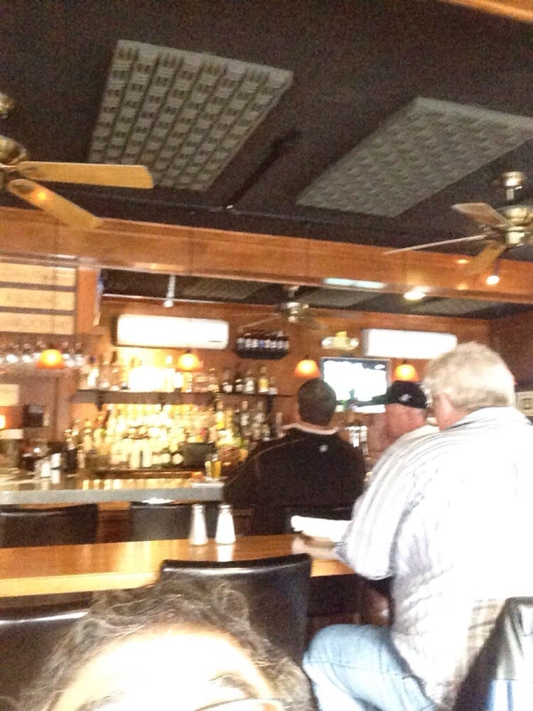 Scargo Cafe  Main St Dennis Ma