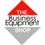 Business Equipment Shop