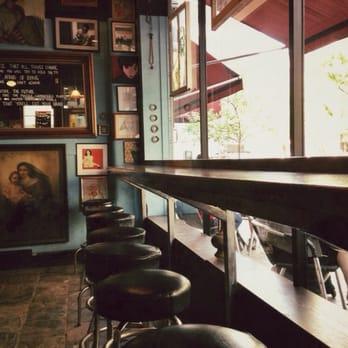 Java S Cafe Rochester Ny