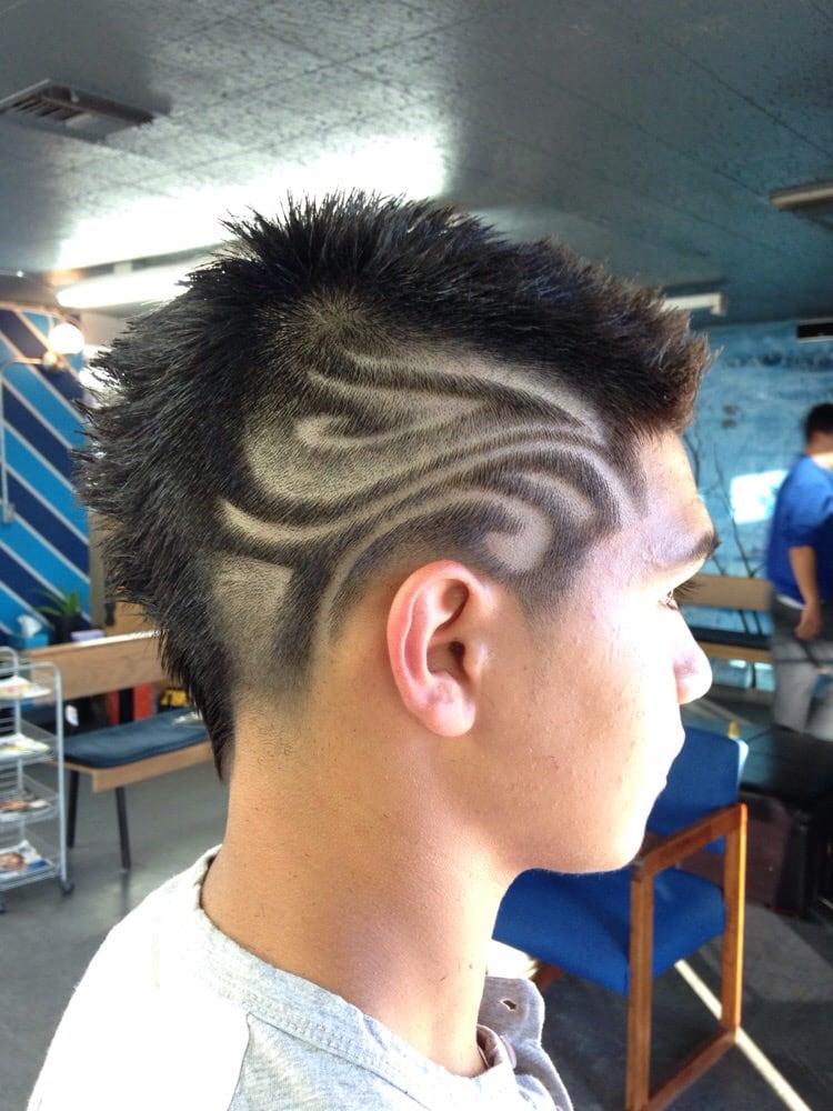 barber shop designs joy studio design gallery best design