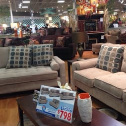 Bob S Discount Furniture Furniture Stores New York Ny Reviews Photos Yelp