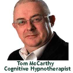 First Choice Hypnotherapy, London