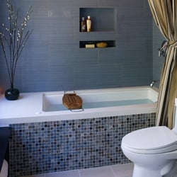 Classic Bathroom Suite