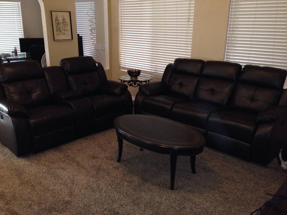 Mega Furniture Furniture Stores Mesa Az Yelp