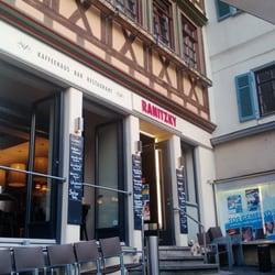 Ranitzky, Tübingen, Baden-Württemberg