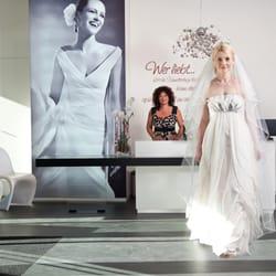 Cinderella Braut und Abendmode, Köln, Nordrhein-Westfalen