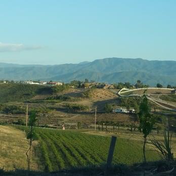 South Coast Winery Resort & Spa - 1114 Photos - Hotels - Temecula, CA ...