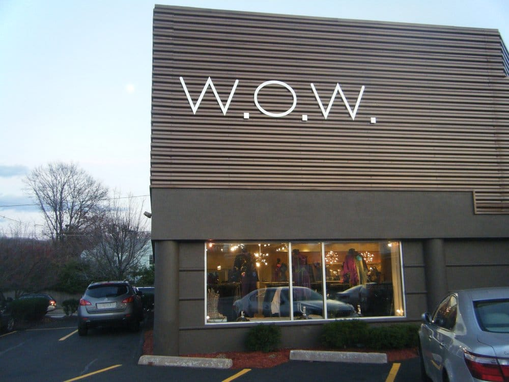 newton highlands women Find the best newton highlands, ma women's clothing on superpages we have multiple consumer reviews, photos and opening hours.