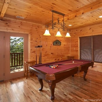 Cabins of the smoky mountains 28 photos guest houses for Www cabins of the smoky mountains com