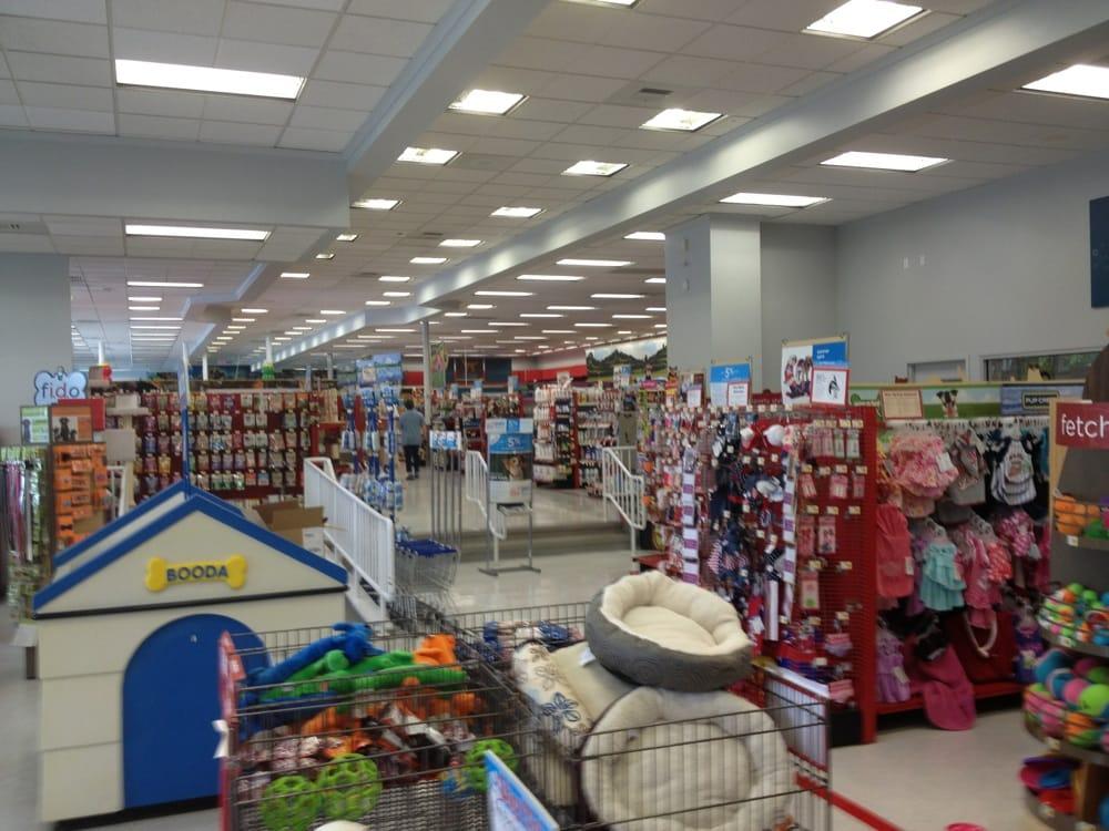 petco   pet stores   clackamas or   yelp