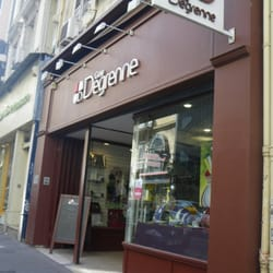 Boutique guy degrenne noailles marseille yelp - Guy degrenne marseille ...