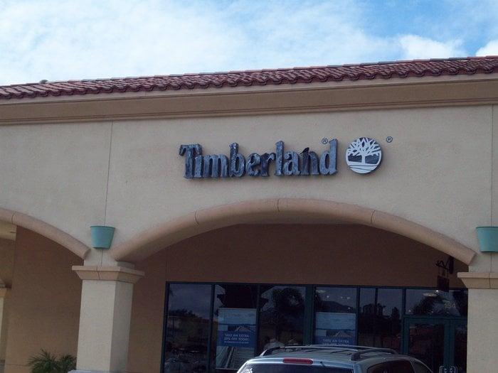 Last added outlet stores. Outlets at Anthem, Phoenix (Arizona) Power Square Mall, Mesa (Arizona) Foothills Mall, Tucson (Arizona) WaterMark Place, Bessemer near Birmingham (Alabama).