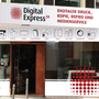 Digital Express 24