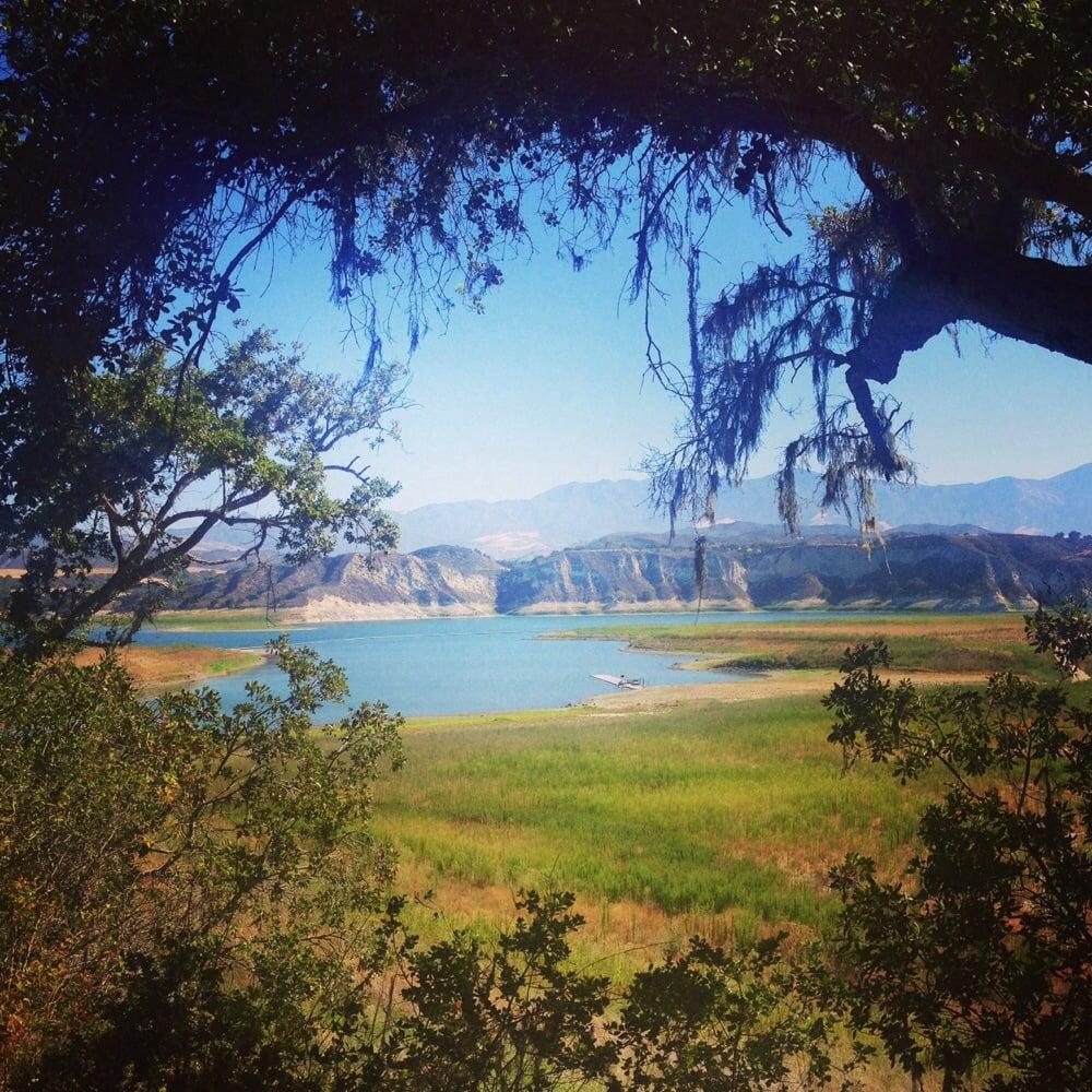 Cachuma lake recreation area 231 photos lakes hwy for Lake fishing near los angeles