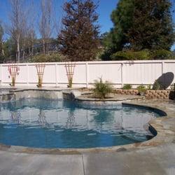 Sundancer Pools Escondido Escondido Ca Yelp