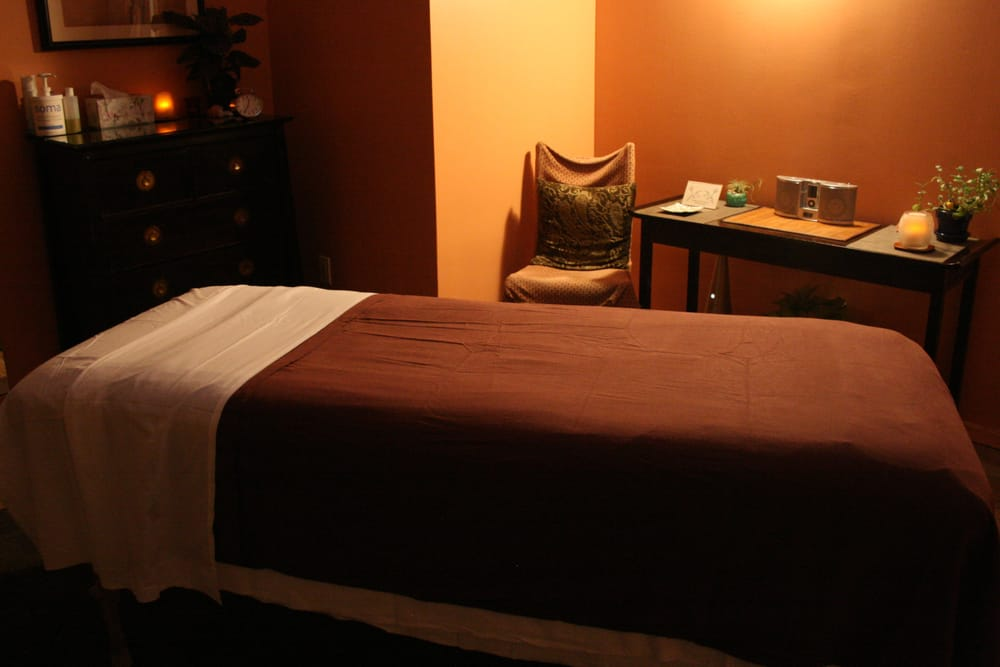 Eastside massage therapy massage yorkville new york for Spa treatment near me