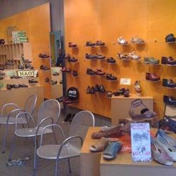 Shoe Repair Stores In Berkeley Ca